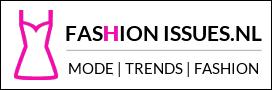Fashion Issues