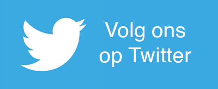 volg-ons-op-twitter-fashion-issues