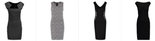 zakelijke-jurken