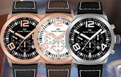 Horloges-kopen