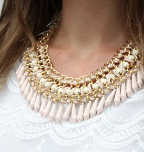 Statement-Ketting