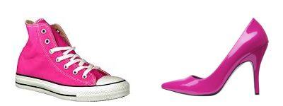 sneakers-of-hoge-hakken