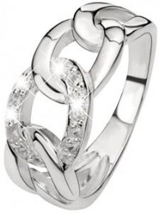 zilveren-ring