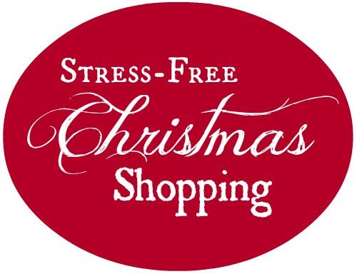 Kerstcadeautjes online bestellen