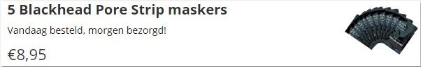 blackhead-masker-kopen