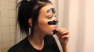 blackhead-masker