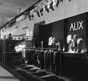 Modefabriek aw16