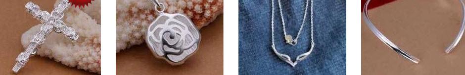 zilveren-ketting-dames