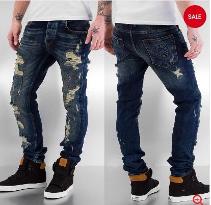 urban-jeans